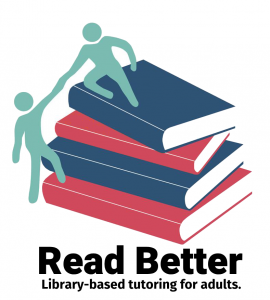 Click this image to learn more about how our tutors can help you improve your reading skills!