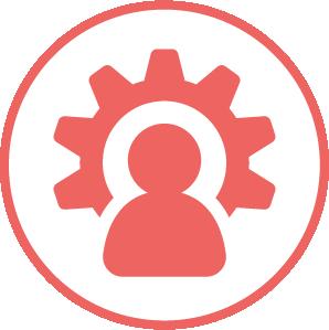 icon of skills