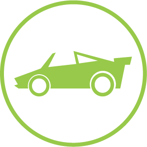Icon for Get Going