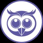 icon for pre K