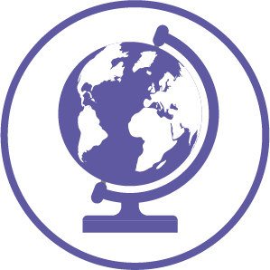 icon for K-12