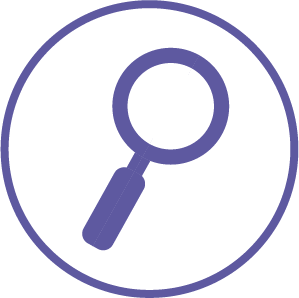 icon for parent resources